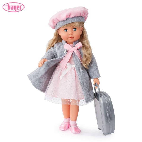 Bayer Design Интерактивна кукла Мария 94635