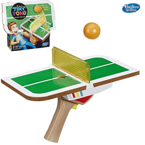 Hasbro Детска игра Малък тенис на маса Е3112