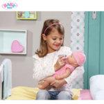 Baby Born Шише за кукла 826904