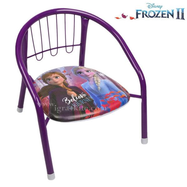 Disney Frozen II Детско столче Замръзналото кралство 2 11217