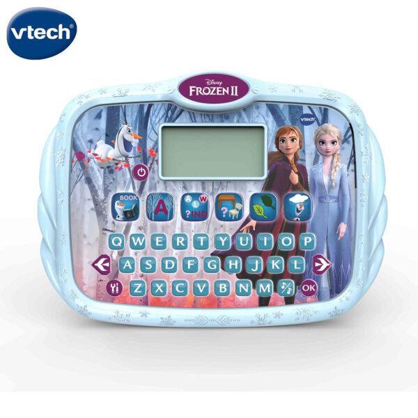 Vtech Frozen II Детски таблет Замръзналото кралство V517803