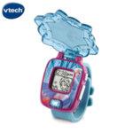 Vtech Frozen II Магически часовник Замръзналото кралство, Елза V518873