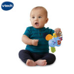 Vtech Музикална дрънкалка Коала V513203