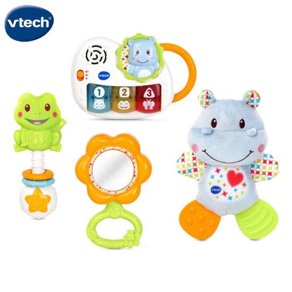 Vtech Подаръчен комплект за бебе V522003
