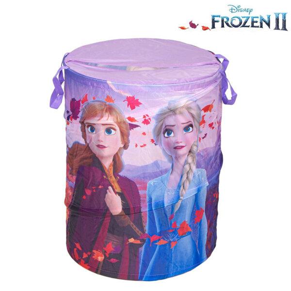 Disney Frozen 2 Кош за играчки Замръзналото кралство 2 78109