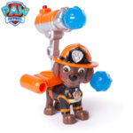 Paw Patrol Кученцето Zumma с изстрелвачка и водни ракети 6026592
