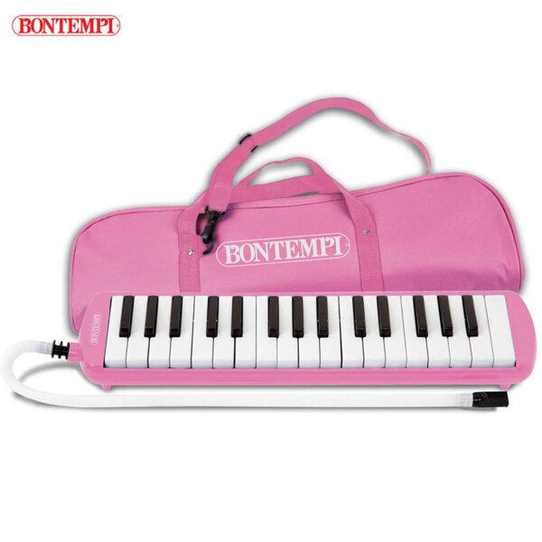 Bontempi Пиано за уста с 32 клавиша 193100