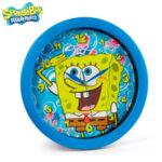 Spongebob Стенен часовник 39 см 164320