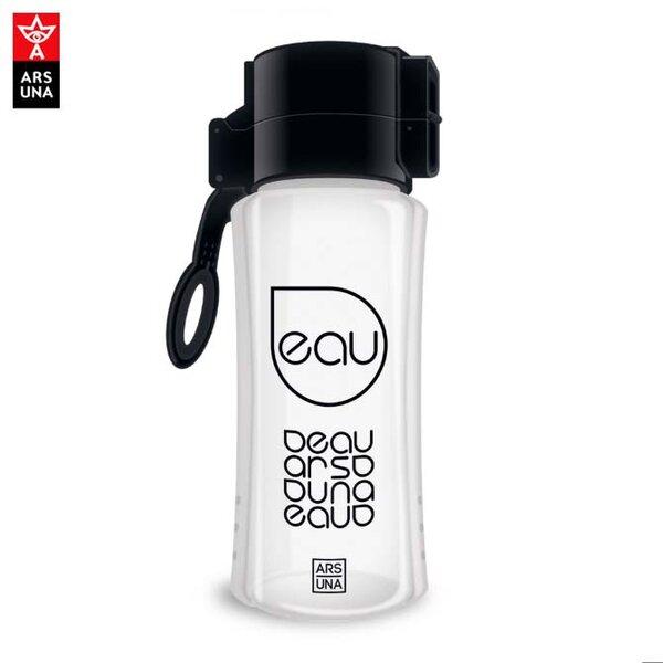 Ars Una Бутилка за вода 450 ml 94749519