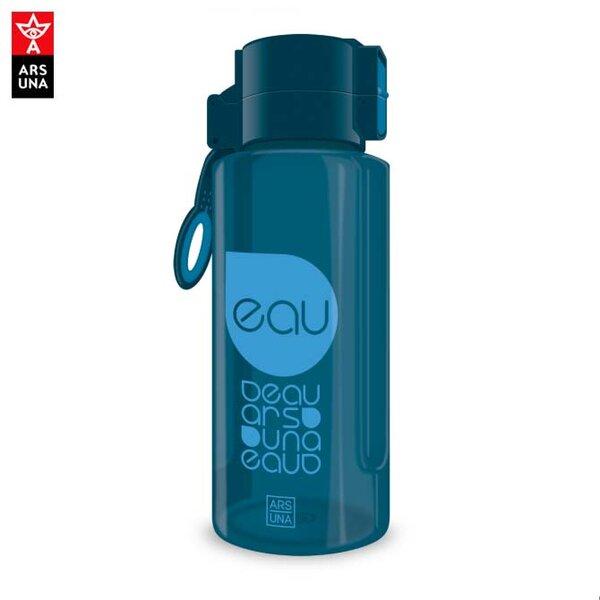 Ars Una Бутилка за вода 650 ml 94759525