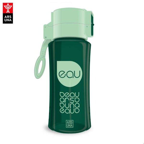 Ars Una Бутилка за вода 450 ml 94749557