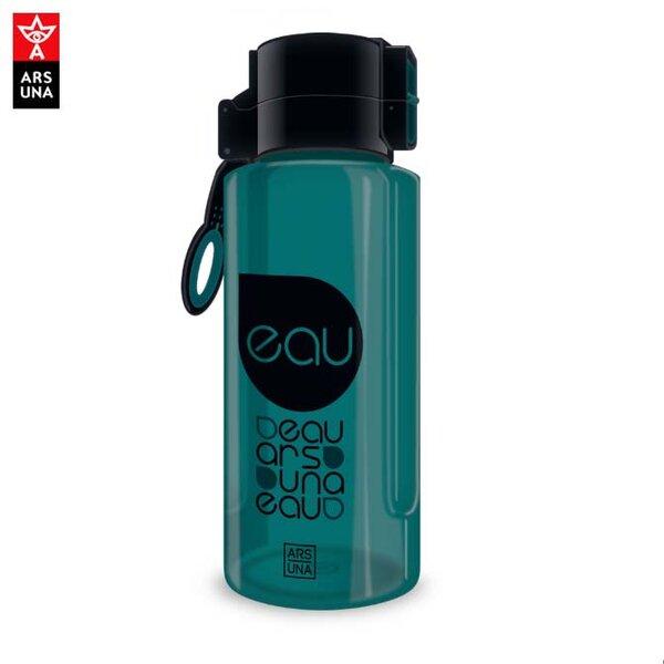Ars Una Бутилка за вода 650 ml 94759570