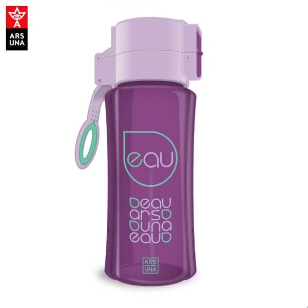 Ars Una Бутилка за вода 450 ml 94749588