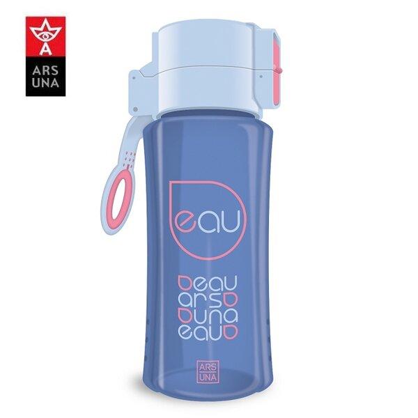 Ars Una Бутилка за вода 450 ml 94749595