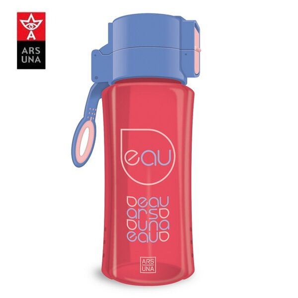 Ars Una Бутилка за вода 450 ml 94749601