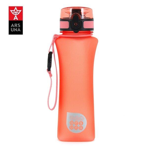 Ars Una Бутилка за вода мат 500 ml 95109701