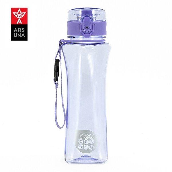 Ars Una Бутилка за вода 500 ml 95019673