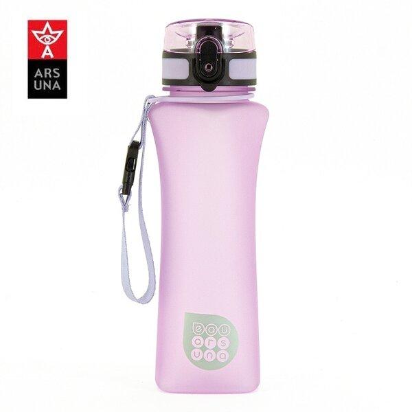 Ars Una Бутилка за вода мат 500 ml 95109671
