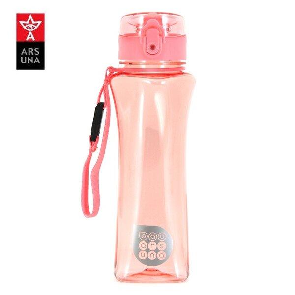 Ars Una Бутилка за вода 500 ml 95019727