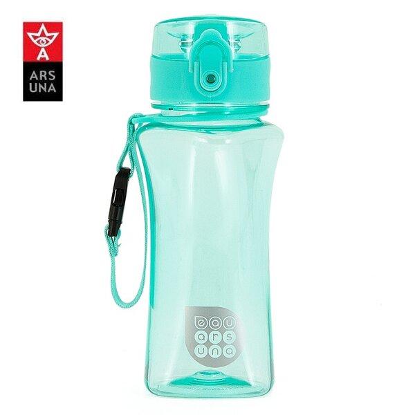 Ars Una Бутилка за вода 350 ml 94909685