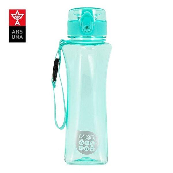 Ars Una Бутилка за вода 500 ml 95019680