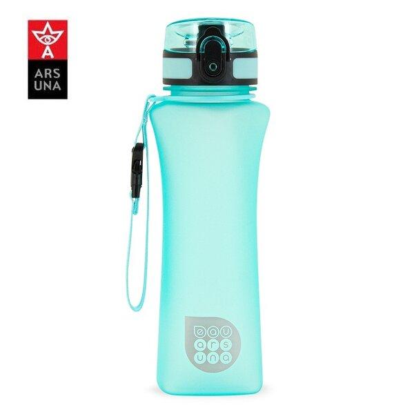 Ars Una Бутилка за вода мат 500 ml 95109688
