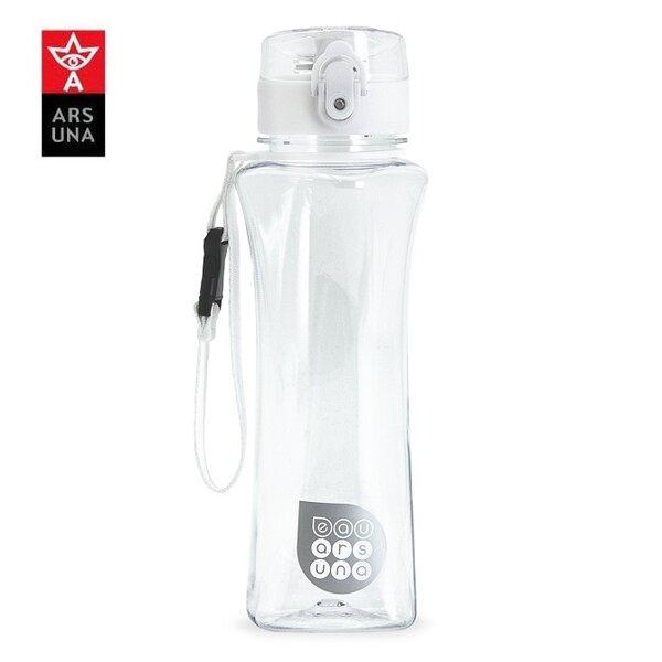 Ars Una Бутилка за вода 500 ml 95019710