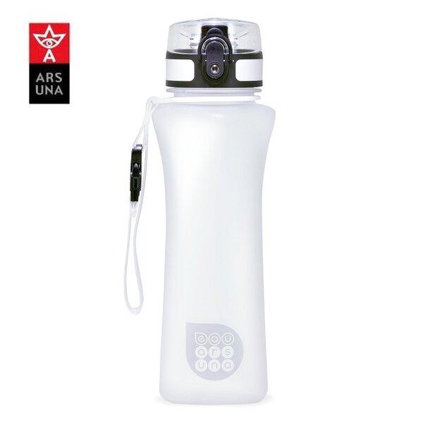 Ars Una Бутилка за вода мат 500 ml 95109718
