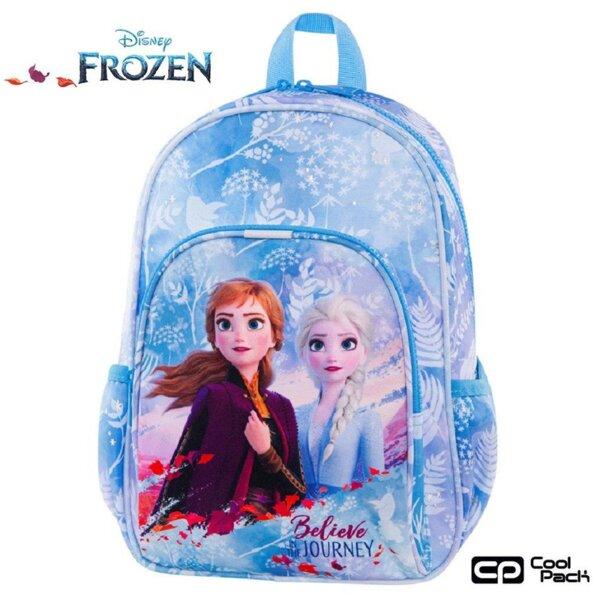 Cool Pack Toby Раница за детска градина Frozen Light B49305