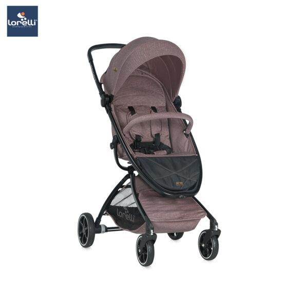 Lorelli Детска количка SPORT BEIGE 10021231863