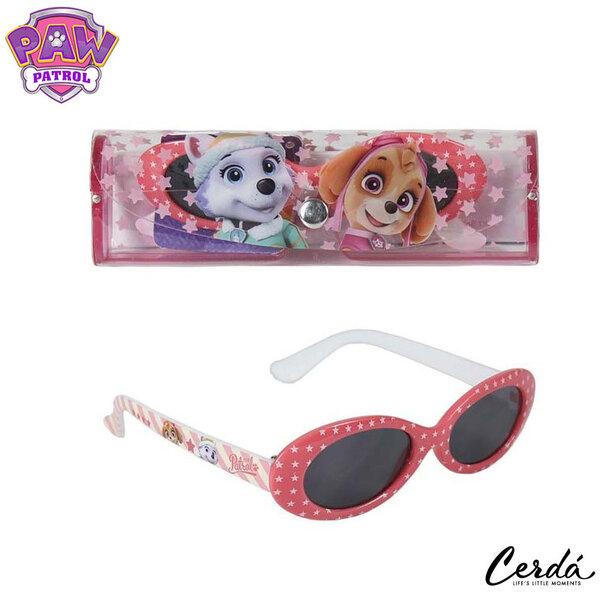 Cerda Paw Patrol Детски слънчеви очила Пес Патрул 623-3