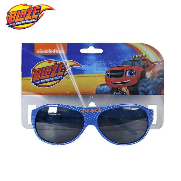 Cerda Blaze and the Monster Детски слънчеви очила Пламъчко 639