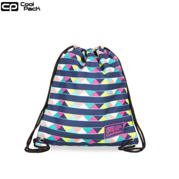 Cool Pack Solo Спортна торба Cancun B72101