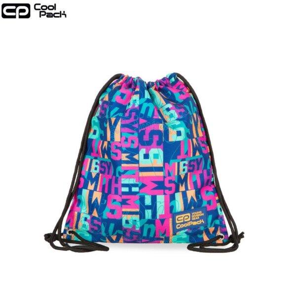 Cool Pack Solo Спортна торба Missy B72100