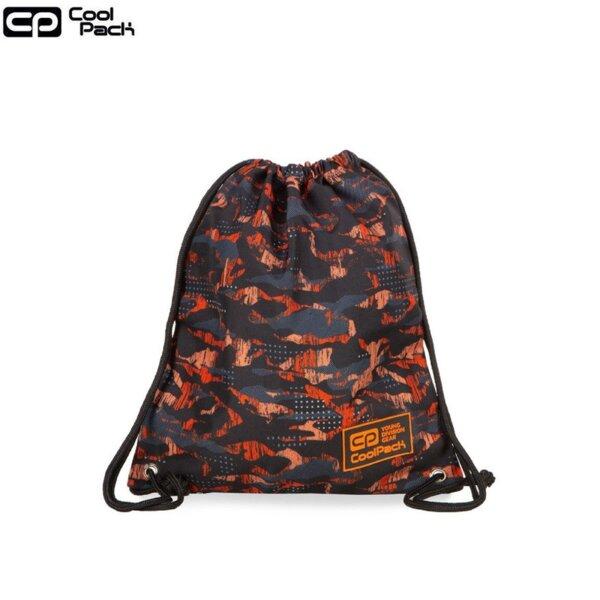 Cool Pack Solo Спортна торба Orango B72098