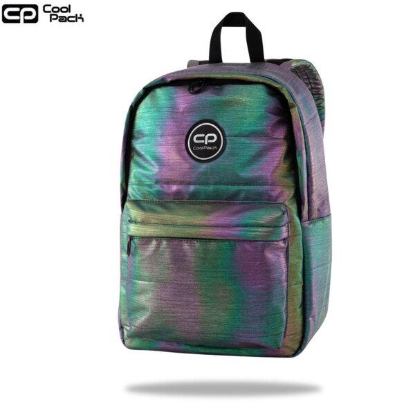 Cool Pack Ruby Раница Opal Glam B07225