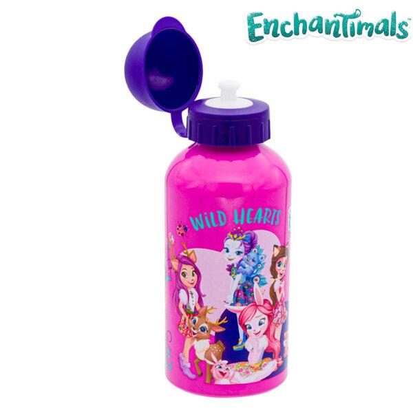 Enchantimals Шише за вода Пазителите на гората 10042