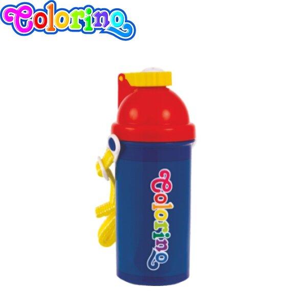 Colorino Kids Бутилка за вода 500 ml. 57127