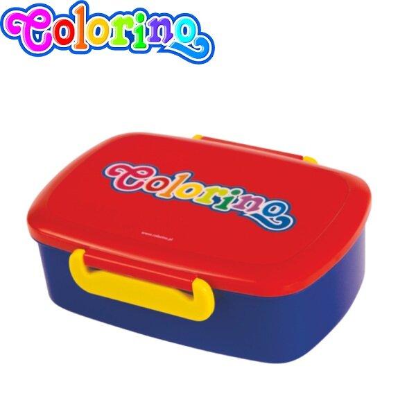 Colorino Kids Кутия за храна 57134