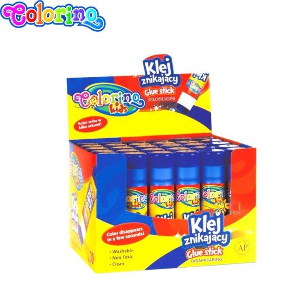 Colorino Kids Сухо лепило 8 г. 13475