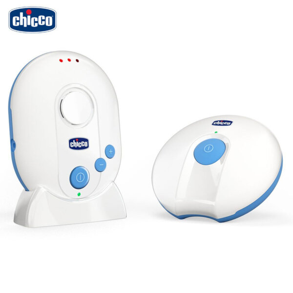 Chicco Аудио бебефон 7661