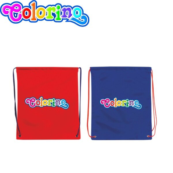 Colorino Спортна торба 40303