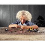 Lego 42101 Technic Бъги