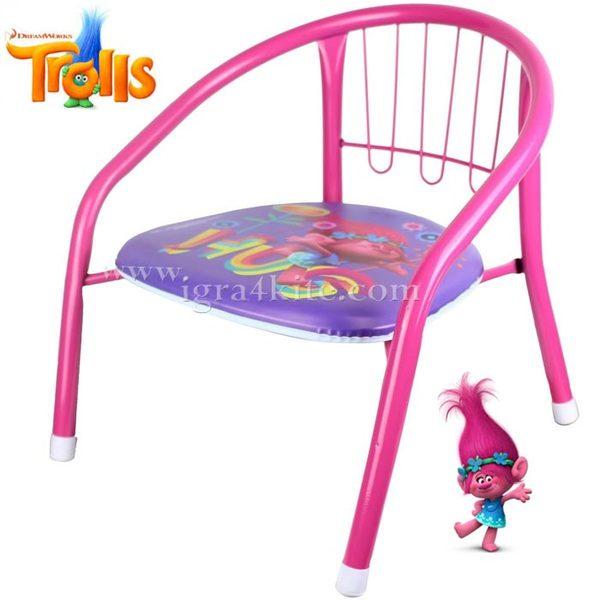 Trolls - Детско столче Тролчета 1621655