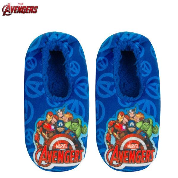 Marvel Avengers Детски пантофи Отмъстителите 73621