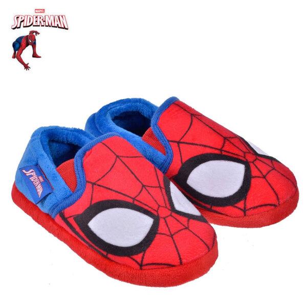Marvel Spiderman Детски пантофи Спайдермен 74821