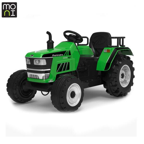 Moni Акумулаторен трактор Blazing HL 2788