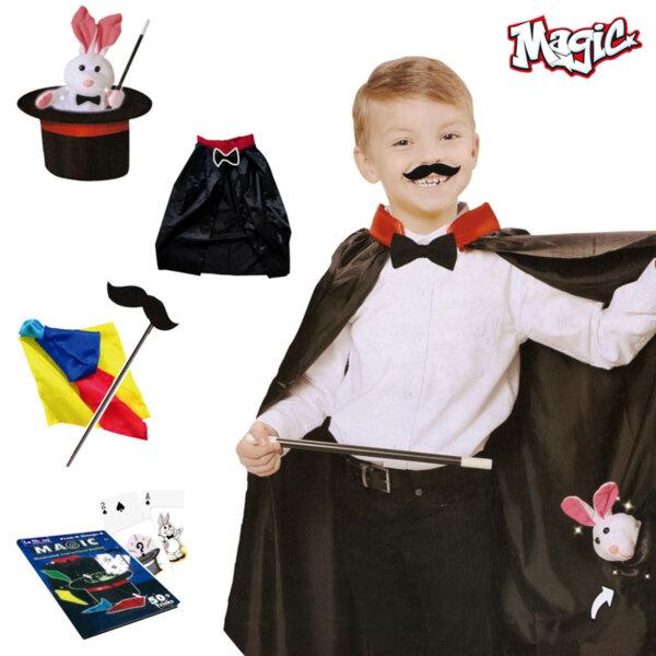 Детски костюм Фокусник 11083