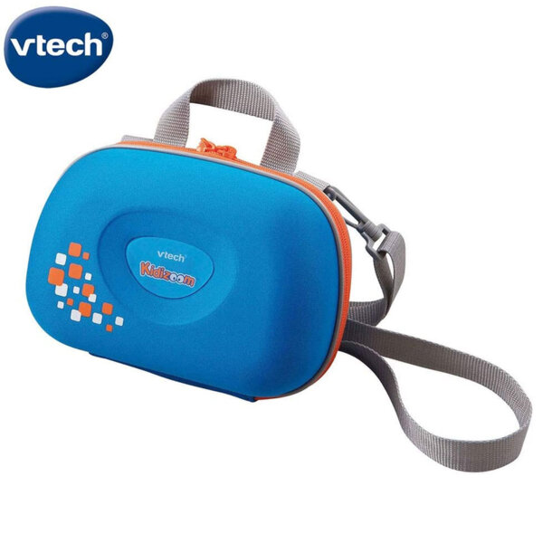 Vtech Калъф за детски фотоопарат KidiZoom 201803