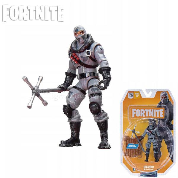 Fortnite Базова фигура Havoc FRT17000